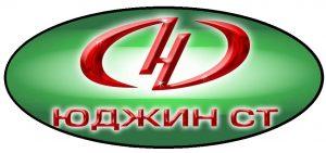 лого юджин копия-1